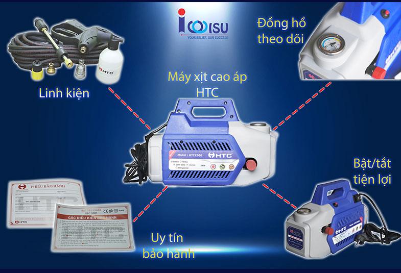 máy-rửa-xe-HTC-máy-rửa-xe-gia-đình-mini